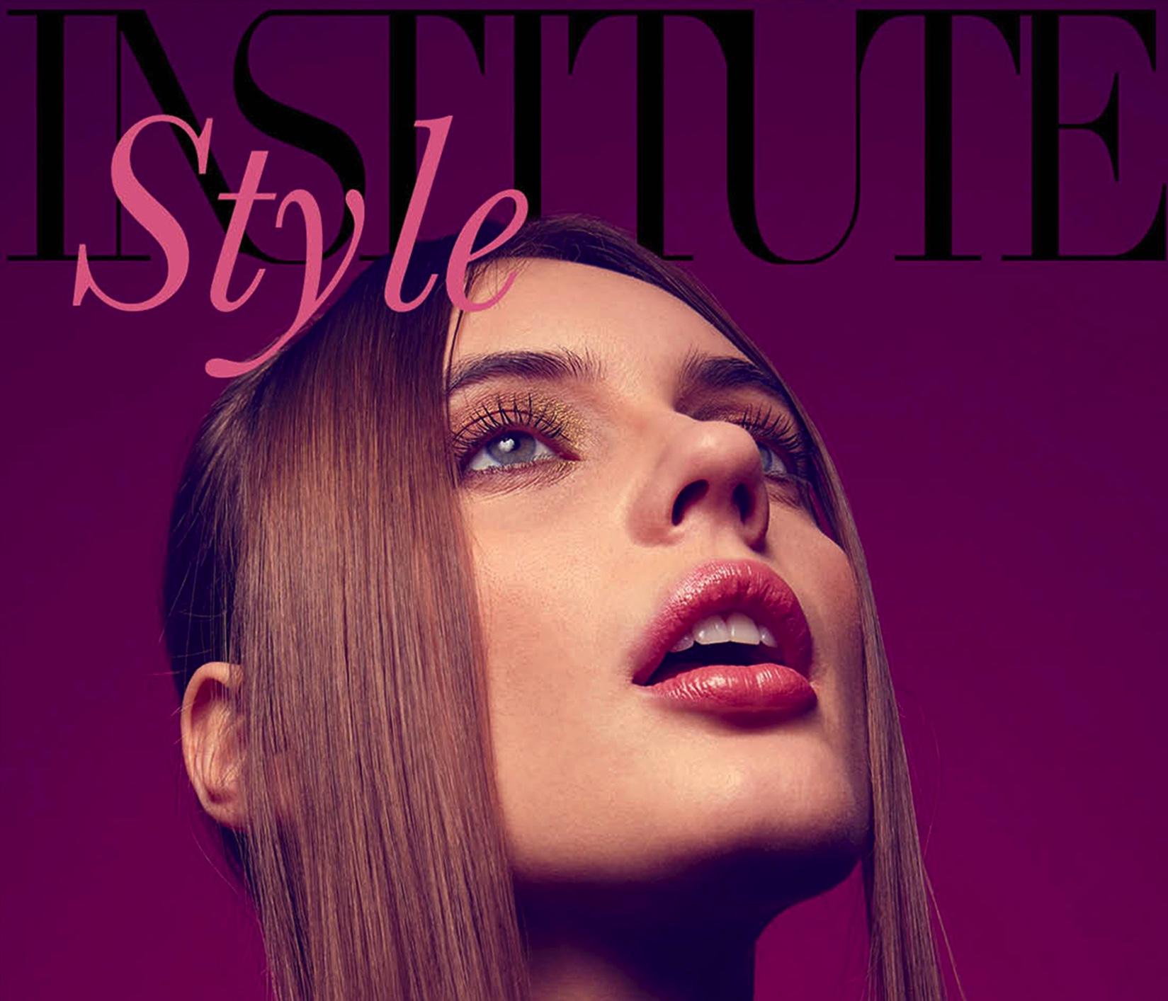 Institute Style