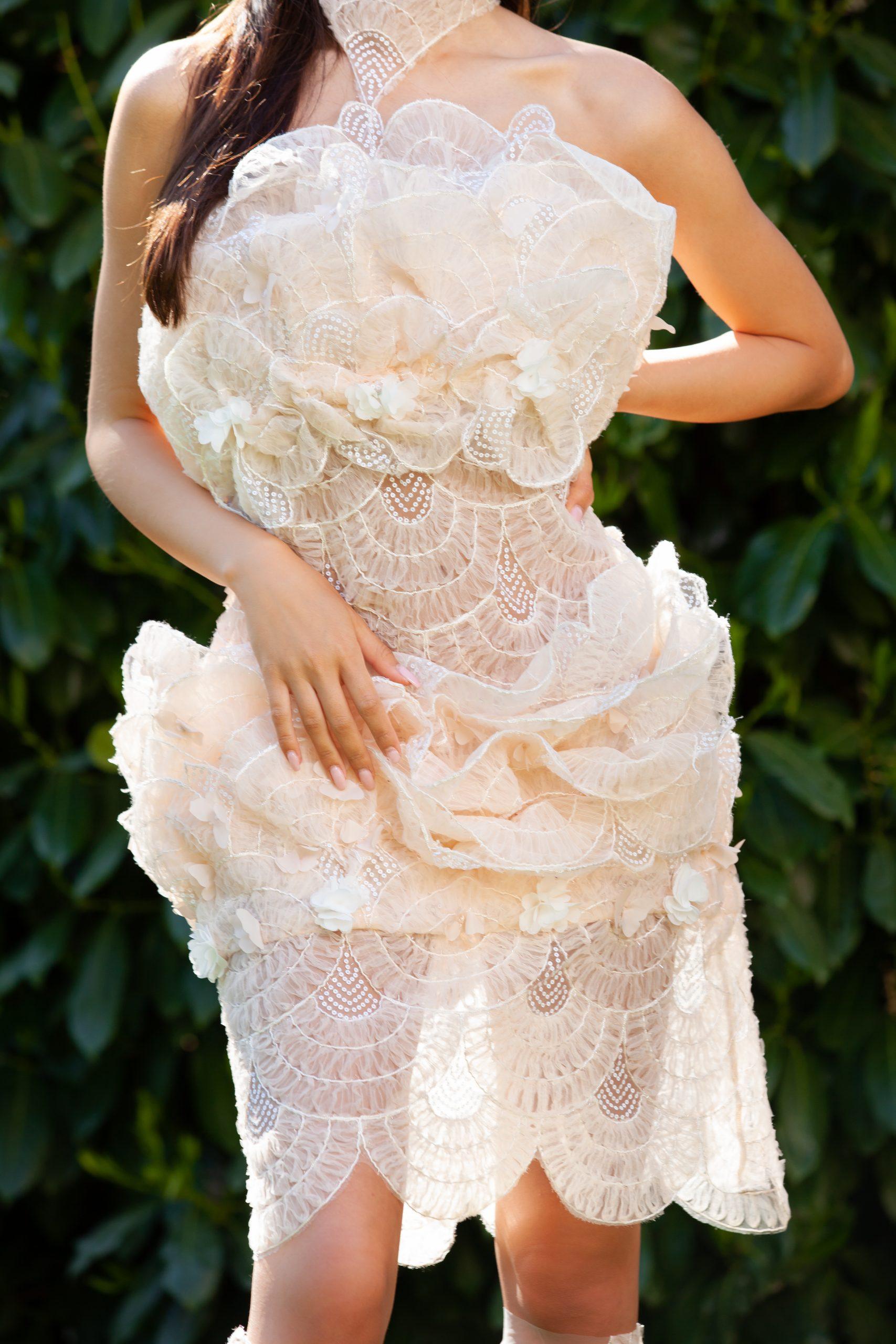 Valdini Couture Kooperationspartner