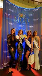 Miss Hessen 2020